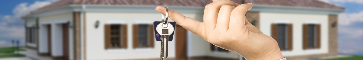 Locksmith WA Sammamish