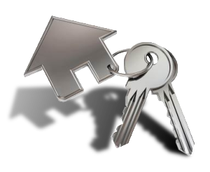 Locksmith Sammamish WA