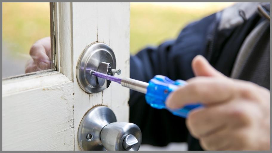 Sammamish Lockout Service